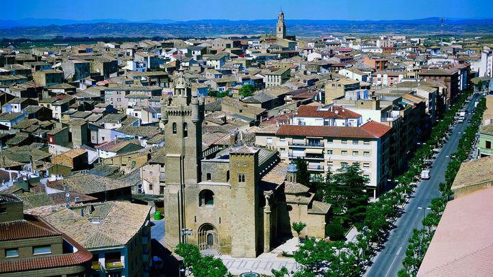 Hallan a un matrimonio de ancianos muertos con signos de violencia en Zaragoza