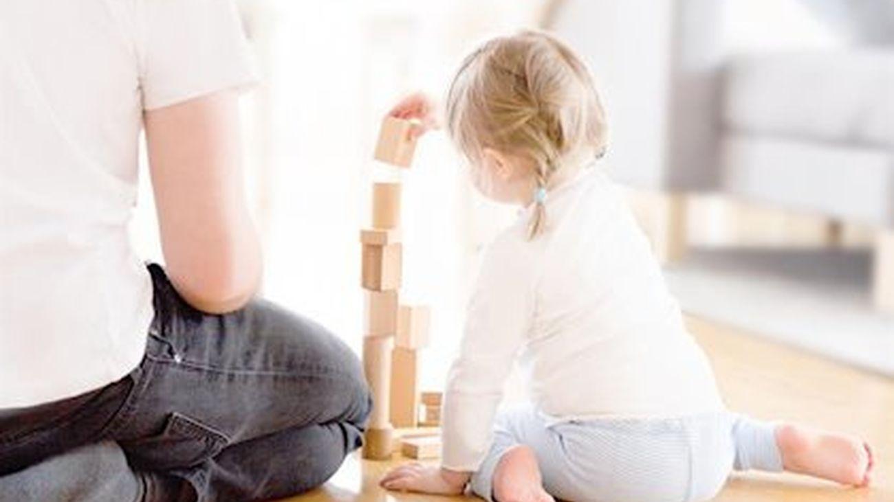 Nueva enfermedad inflamatoria en niños relacionada con el Covid 19