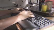 El Gobierno abre una consulta pública para regular el teletrabajo