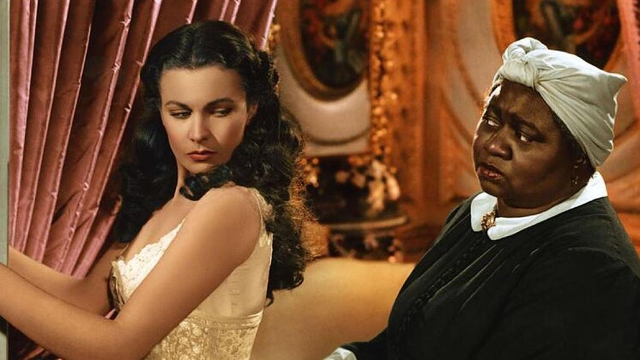 La muerte de George Floyd provoca el revisionismo del racismo en el cine