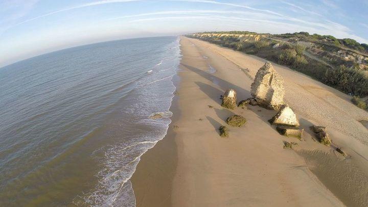 En busca de la mejor playa de España para este verano