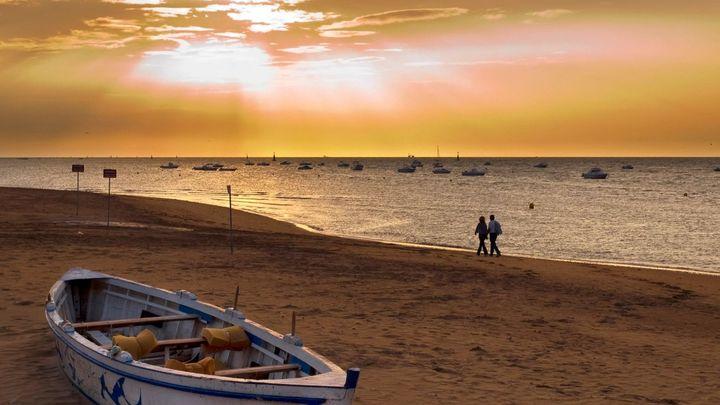 Alquilar una casa en la costa este verano será un 3 % más caro