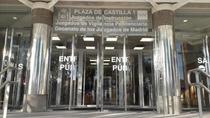 La juez  Rodríguez-Medel pide al Ayuntamiento y a la Comunidad datos sobre eventos del 5 al 8 marzo en Madrid