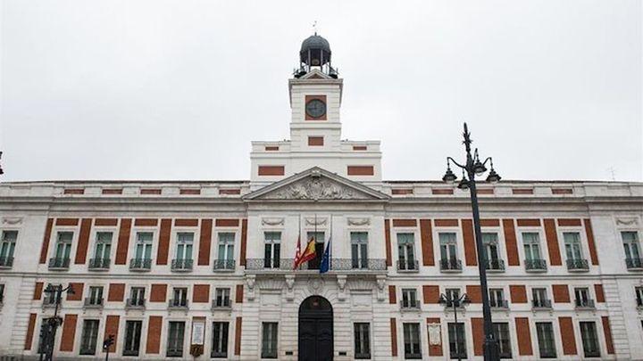 Madrid contabiliza un impacto económico de 1.260 millones por la pandemia y calcula 2.737 millones a final de año