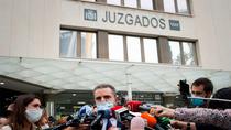 Opiniones dispares tras el sobreseimiento de la causa contra Franco