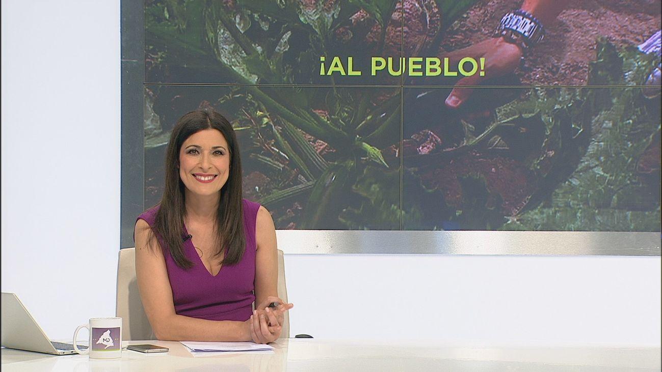 Madrid Directo 14.06.2020