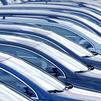 Lo que debes saber para recibir la nueva ayuda para comprar un coche