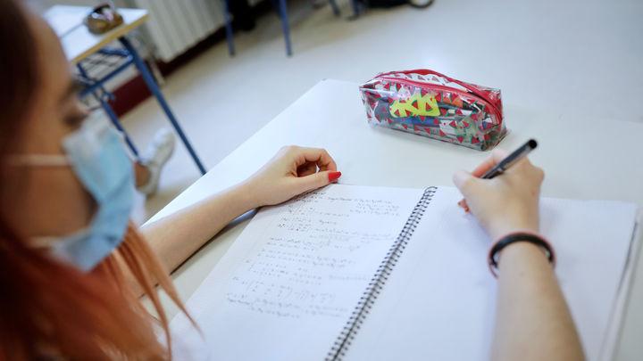 Los alumnos de secundaria estudiarán el judaísmo a partir del próximo curso escolar en Madrid