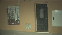 Robo de droga entre dos bandas de narcotraficantes en una vivienda de Fuencarral