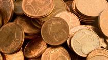 La Unión Europea advierte que no se puede prohibir el dinero en efectivo