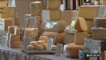 El 'templo' de los amantes del queso, en Chamberí