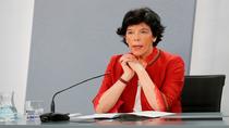 El Gobierno aprueba260 millones de euros para digitalizar la educación