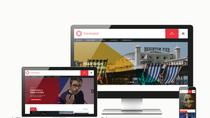 Telemadrid.es marca un nuevo hito histórico por encima de los cuatro millones de usuarios únicos en mayo