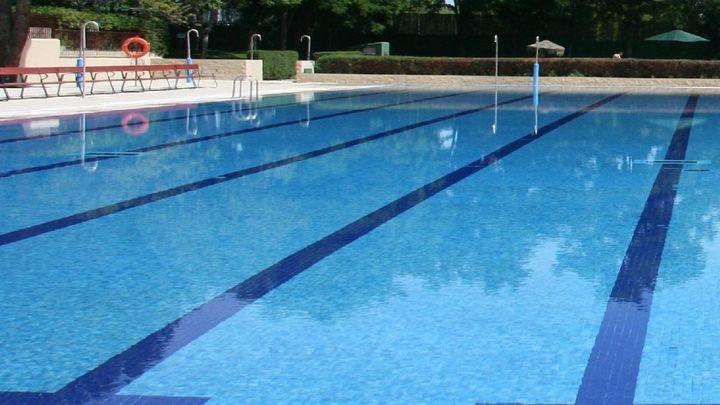Coslada no abrirá este verano la piscina municipal
