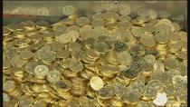 El confinamiento por el coronavirus hunde el uso del dinero en efectivo