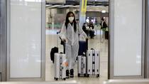 Díaz Ayuso plantea exigir PCR a viajeros de países más afectados por el Covid-19
