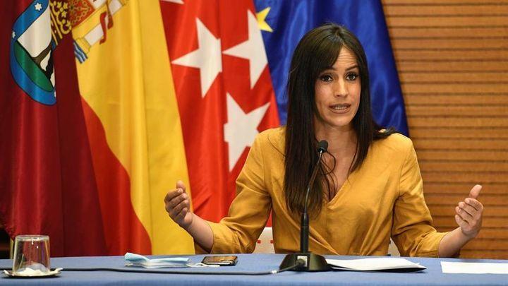 El área social del Ayuntamiento de Madrid se reforzará con 179 nuevos trabajadores ante la crisis del Covid 19