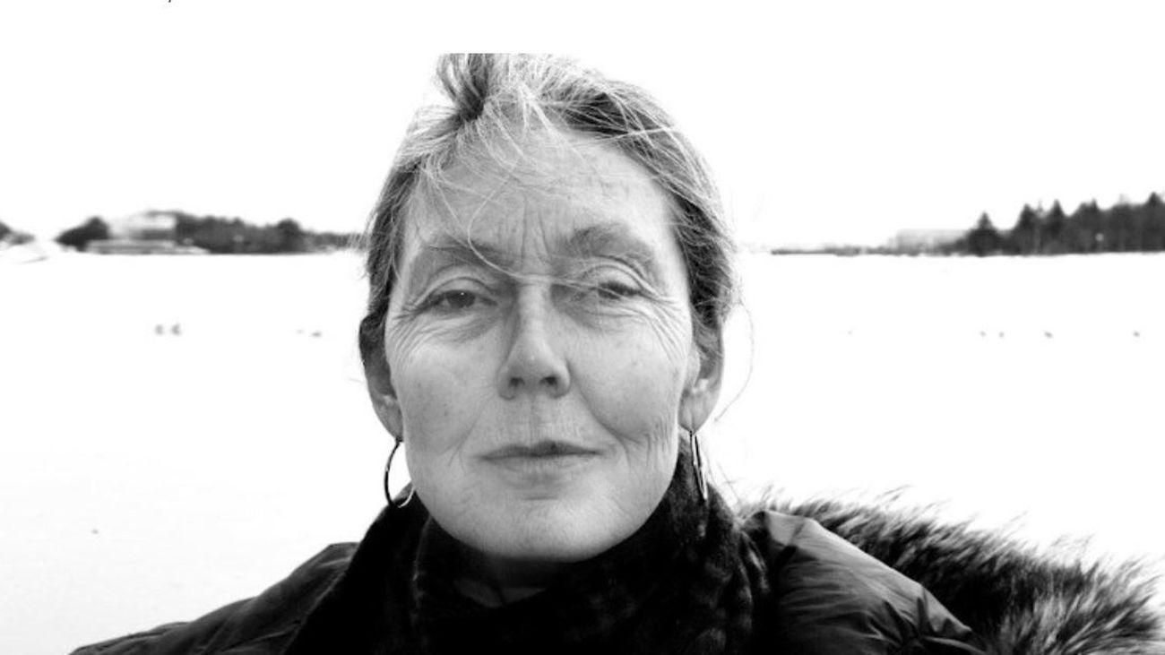 Quién es Anne Carson, premio Princesa de Asturias de las letras  2020