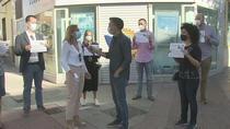 Las viviendas previstas en las cocheras de Metro de Madrid tendrán que esperar a una nueva decisión judicial
