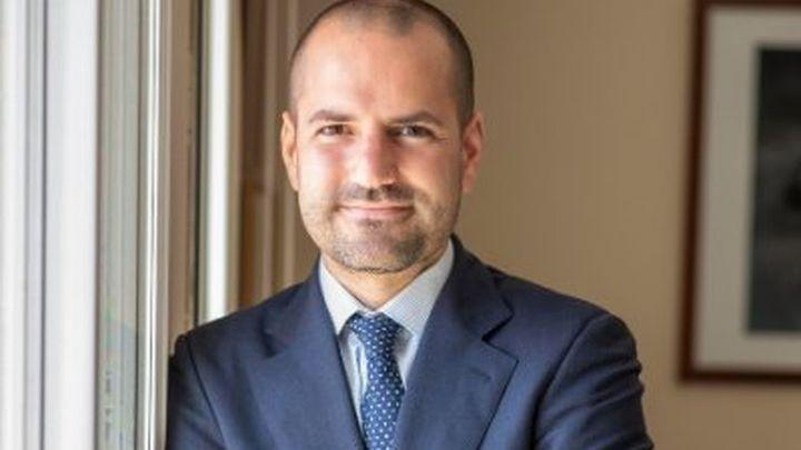 """José Luis Álvarez Ustarroz :""""Para esta crisis la mejor receta es bajar los impuestos"""""""