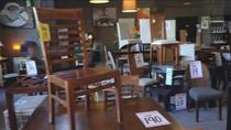 Muebles a precio de chollo en San Sebastián de los Reyes