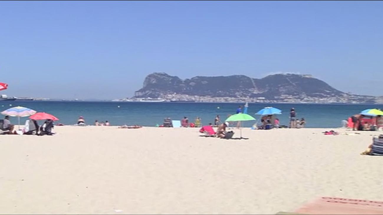 Septiembre gana a julio como mes preferido para las vacaciones y sólo un 20% dice que no viajará