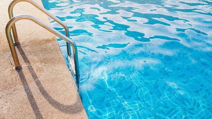 Los nudistas de Madrid esperan tener tres Días sin Bañador este verano en las piscinas de la capital