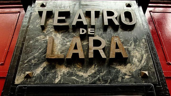 El Teatro Lara reabre sus puertas el 8 de julio con 'Cádiz'