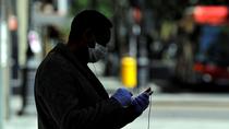 La crisis del coronavirus puede arrastrar a 700.000 personas a la pobreza, según Oxfam Intermón