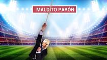 Aguirre desmiente los rumores de adiós al Leganés