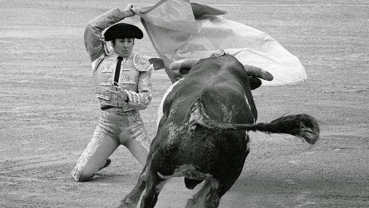 Francisco Rivera Paquirri, la leyenda de un hombre sencillo y tradicional