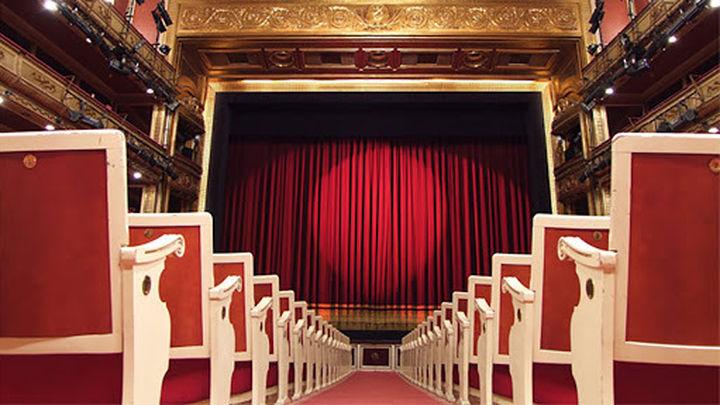 Las temporadas de ópera del Real y de la Zarzuela