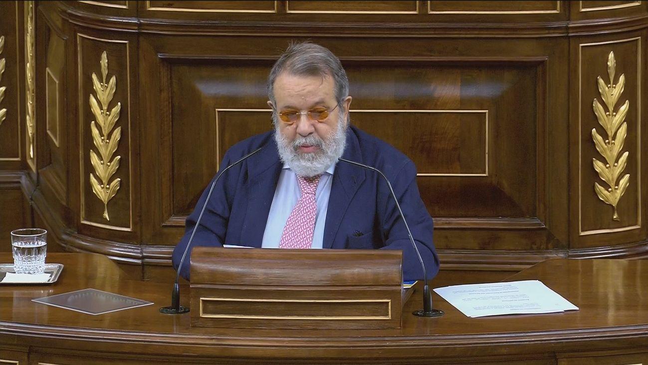 Francisco Fernández Marugán