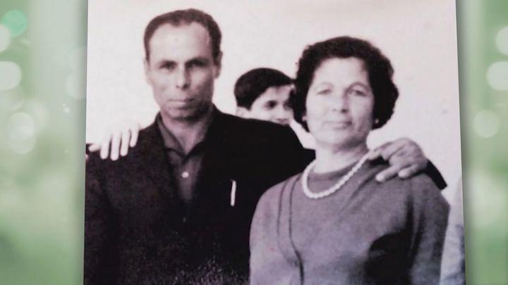 Un paseo en imágenes por la vida de Francisco Rivera Paquirri