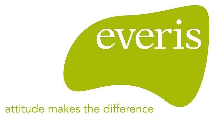 ¿Qué profesionales podrán acceder a las 3.000 vacantes de empleo que ofrecerá este año Everis?