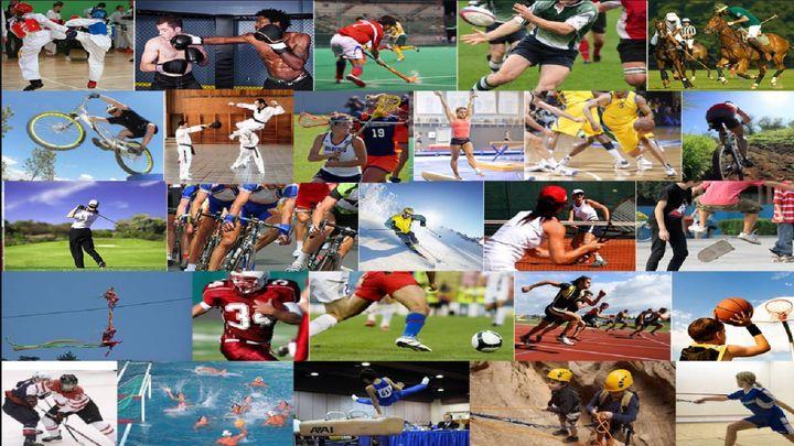 El nuevo calendario del deporte en verano que ha sobrevivido al coronavirus