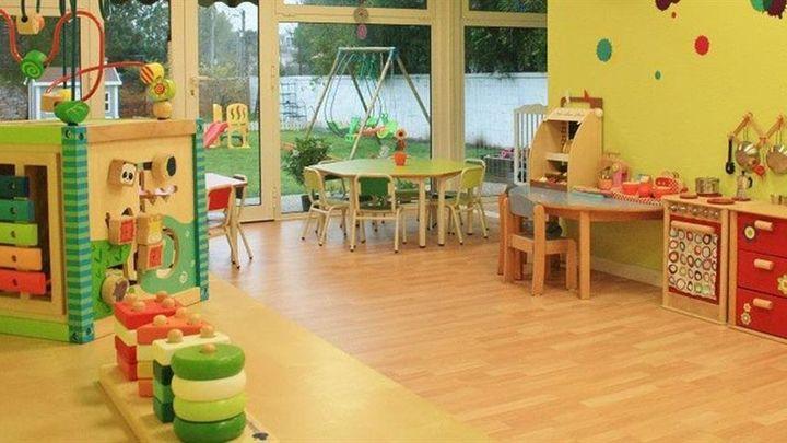 Las escuelas infantiles abrirán este miércoles en la Comunidad de Madrid