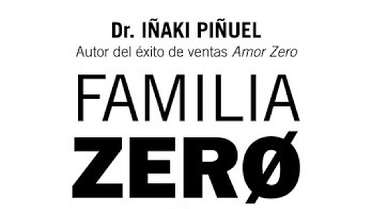 """Iñaki Piñuel: """"Quizás los personajes tan encantadores que no han roto un plato son psicópatas integrados"""""""