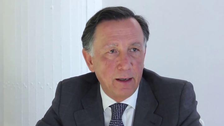 """Juan Abellán, economista: """"Lo peor aún no ha venido, nos espera después del verano"""""""