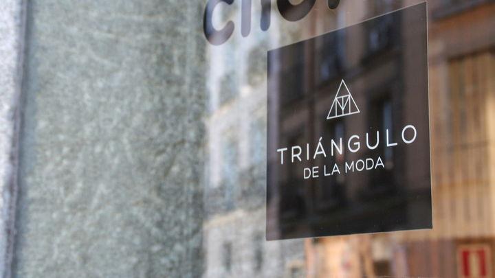 La reconstrucción de la industria de la moda madrileña