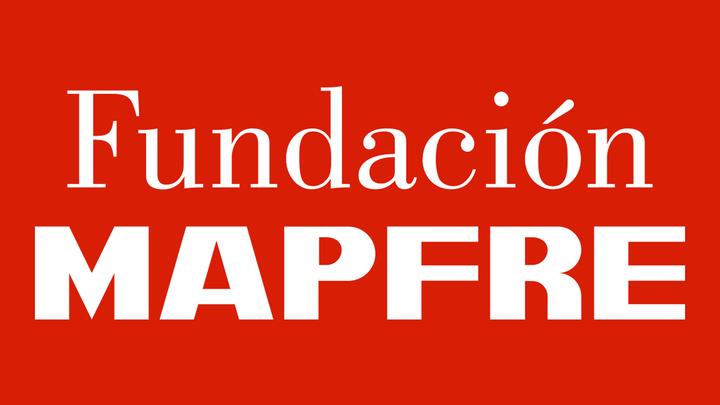 ¿Cómo puede un autónomo o pyme acceder a las ayudas de la Fundación Mapfre para mantener o aumentar la plantilla?