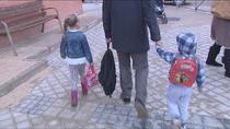 """Padres, profesores y alumnos creen que hay que adaptarse a una vuelta al cole """"muy distinta"""""""