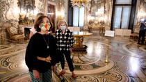 Calvo llevaráun nuevo proyecto de ley de Memoria Histórica al Consejo de Ministros