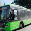 Consulta qué autobuses interurbanos vuelven a funcionar tras la gran nevada