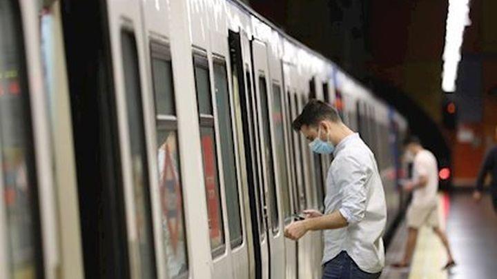 Madrid diseña un plan especial de movilidad para la EvAU con más oferta de transporte y personal de vigilancia
