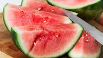 Cómo conservar los alimentos en verano