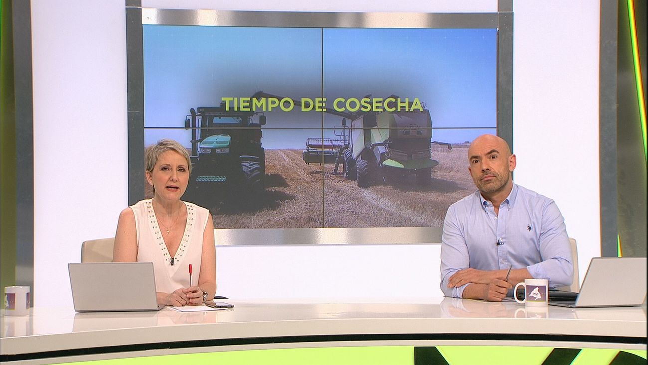 Madrid Directo 01.07.2020