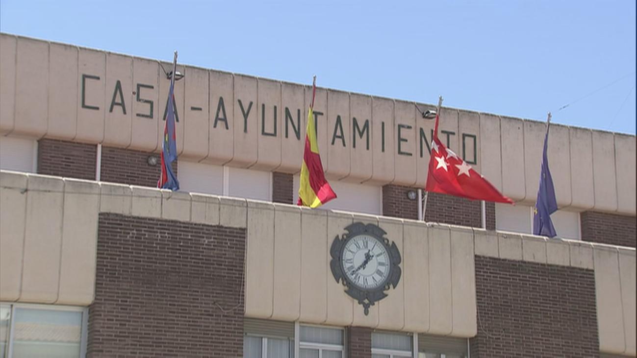 Parla, Navalcarnero y Moraleja de Enmedio,entre los diez municipios españoles más endeudados