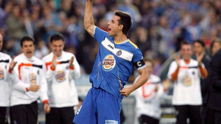 """Manu del Moral: """"Benzema es uno de los tres mejores delanteros del mundo"""""""
