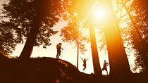 ¿Por qué es tan importante el protector solar en la montaña?
